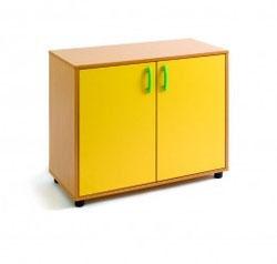 Mueble Bajo 8