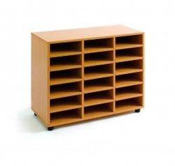 Mueble Bajo 4
