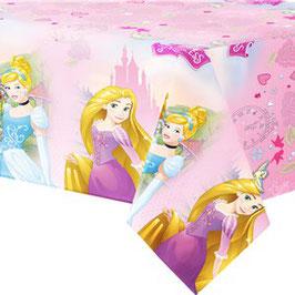 Disney-Prinzessin Tischdecke