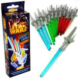 Star Wars Dekopicker Lichtschwert