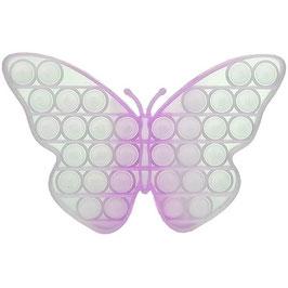 Plop up! Schmetterling Farbwechsel