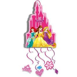 Disney-Prinzessin Faltpinata, 21 cm