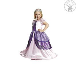 Prinzessin Bella Kostüm