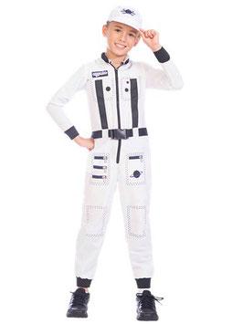 Astronaut Kostüm