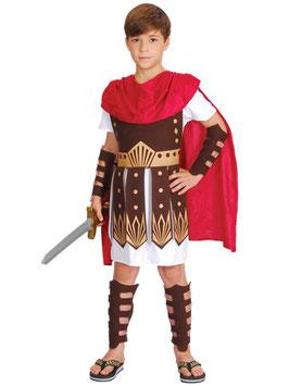 Gladiator Kostüm