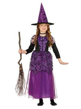 Violette Hexe
