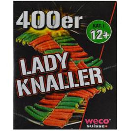 Lady-Knaller