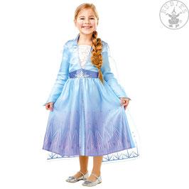 Elsa Frozen 2 Kostüm