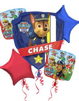 Paw Patrol Folienballons