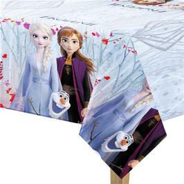 Frozen 2 Tischdecke