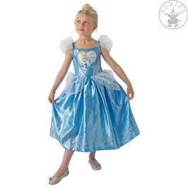 Cinderella Loveheart Kostüm