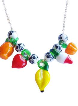 Collar Fruit