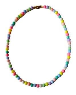 Collar SOFT candy