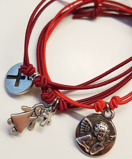 Pulsera ANGEL