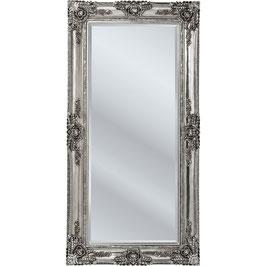 Spiegel Royal Grau