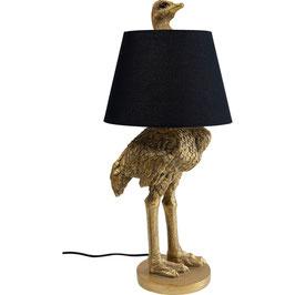 """Tischleuchte """"Ostrich"""""""