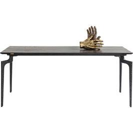 """Tisch mit """"Insektenfüßen"""""""
