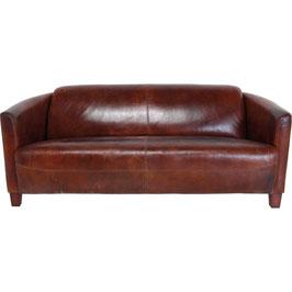 Zwei Sitzer Sofa