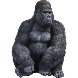 Deko Gorilla XL