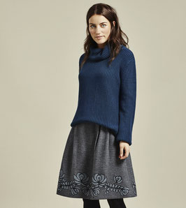 Riby Pullover