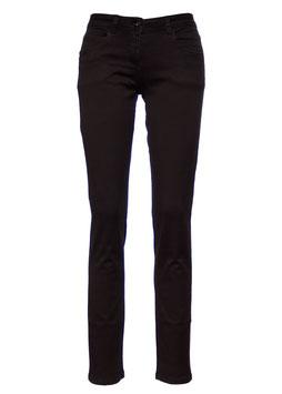 Damen Jeans black