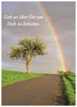 Goodie - Regenbogen