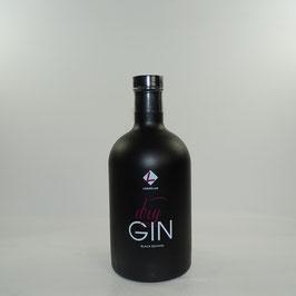 Lobmüller Dry Gin