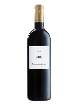 JOIS - Cuvée Altenburger 2017