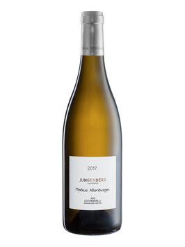Jungenberg Chardonnay 2017