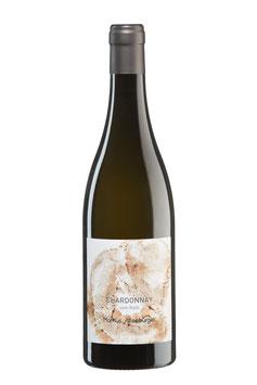 Chardonnay vom Kalk 2020 | NEU!