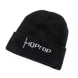 HQProp Haube