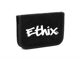 ETHIX TOOL CASE