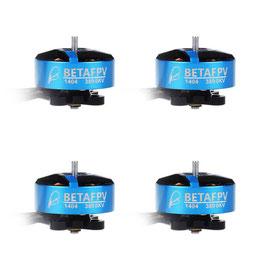 BetaFPV 1505 3600KV (4 Stück)