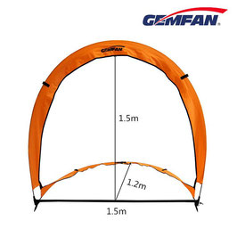 GEMFAN POP-UP AIRGATE