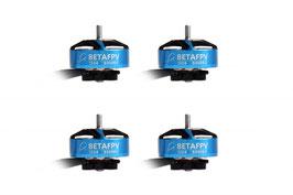 BETAFPV 1204 5000KV (4 Stück)