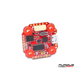 FuriousFPV - RACEPIT MINI