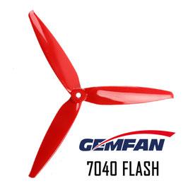 GEMFAN FLASH 7040x3