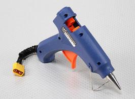 Heißklebepistole Akkubetrieb (3S) mit XT60 plug
