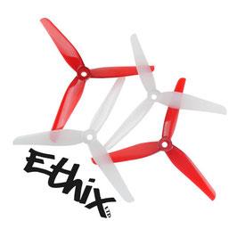 ETHIX P4 CANDY CANE PROPS