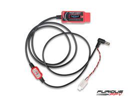 FuriousFPV - Smart Cable V2