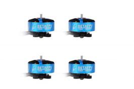 BETAFPV 1404 3800KV (4 Stück)
