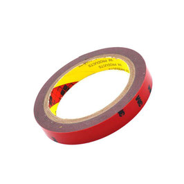 3M DOUBLE SIDED TAPE 15MM
