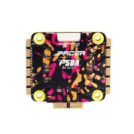 T-MOTOR Pacer P50A 4IN1 ESC