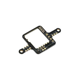 TBS TOOTHPICK MOUNTING BOARD