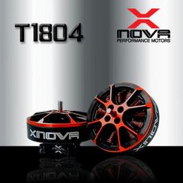 Xnova T1804 Toothpick Serie, Set