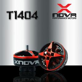 Xnova T1404 Toothpick Serie, Set