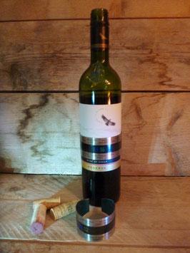 Thermometer voor wijn