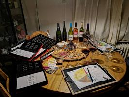 Wijn Wereld Kampioen Challenge