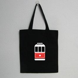 Sintra Bag | Black Colour