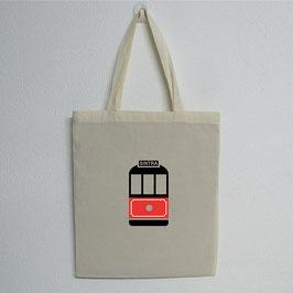 Sintra Bag | Natural Colour